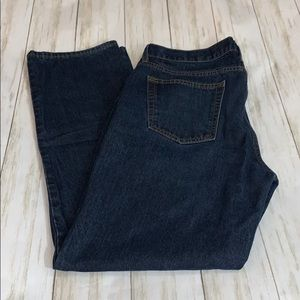 Size 34X32 Old Navy Regular Fit Jeans